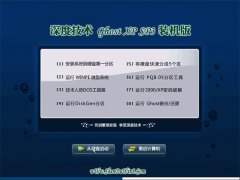 http://www.2013bjb.com/uploads/allimg/202007/1_0411161940Sc.jpg